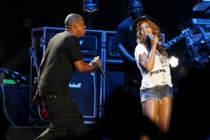 Beyonce Knowles Mintco Financial