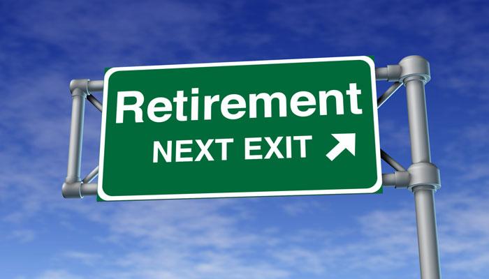 New Retirement with Lloyd Schneider