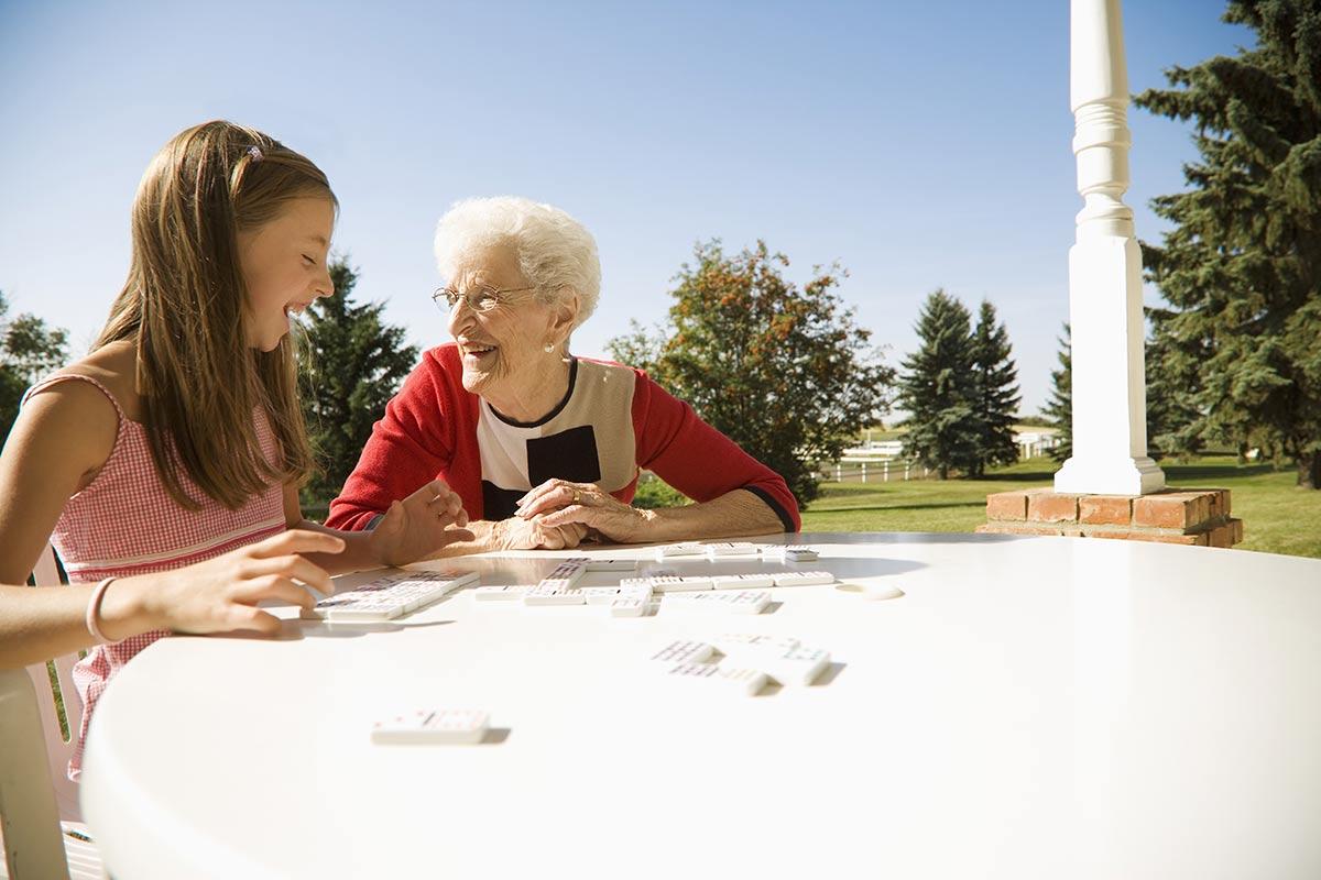 Life Insurance Seniors over 80