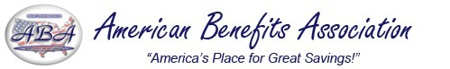 American Benefits Association logo