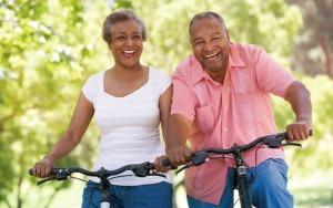 Life Insurance Seniors age 60, 70, 80