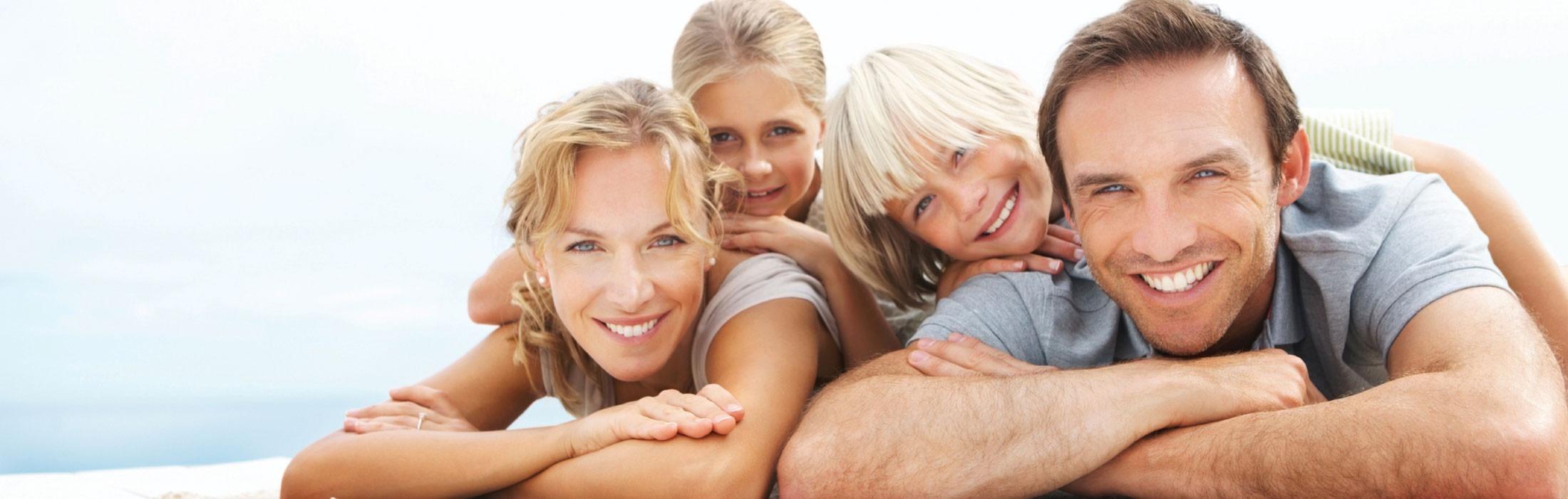 Term Life Insurance Quotes Florida