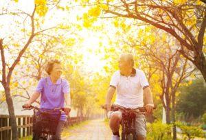 Mintco Financial Retirement Planning