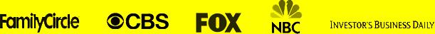 TV Channel Logos