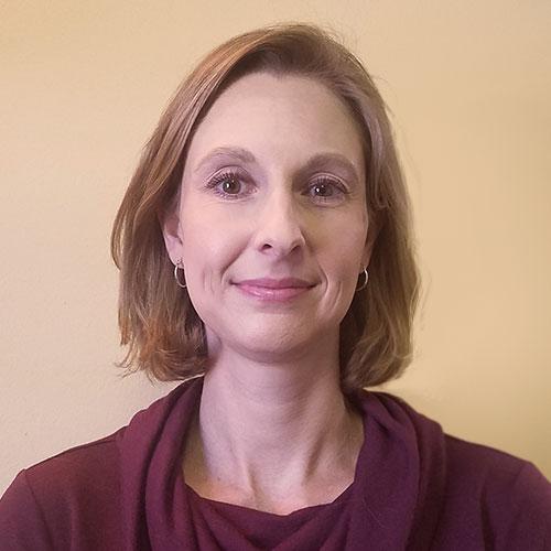 Erin Tortoretti