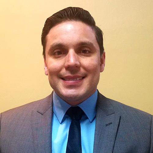 Luis Giler - Independent Agent