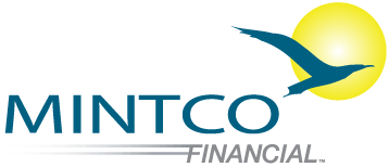 Mintco Financial