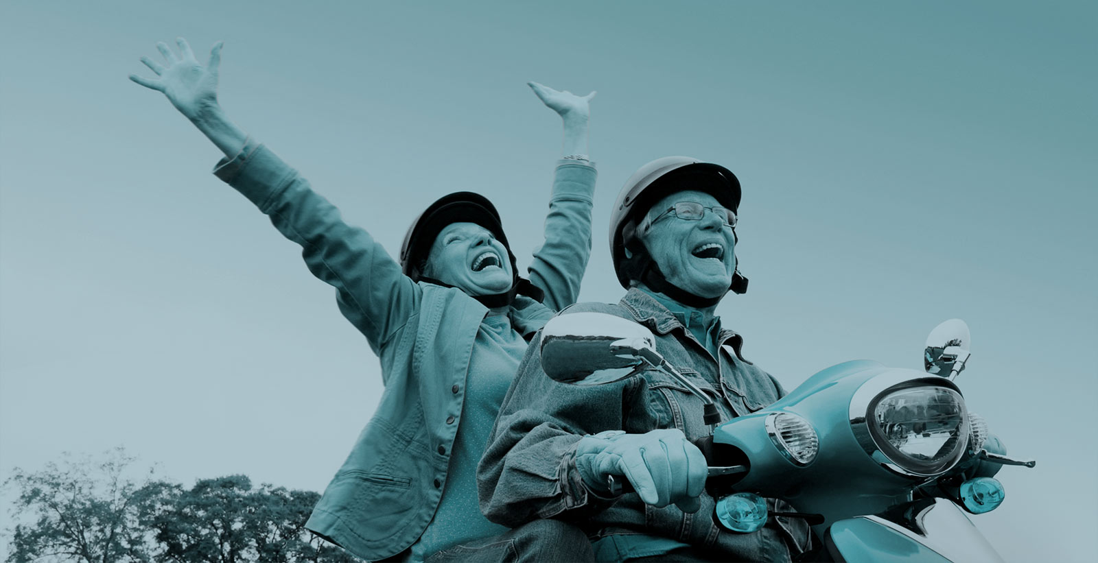 Affordable Life Insurance for Seniors over 70 years old
