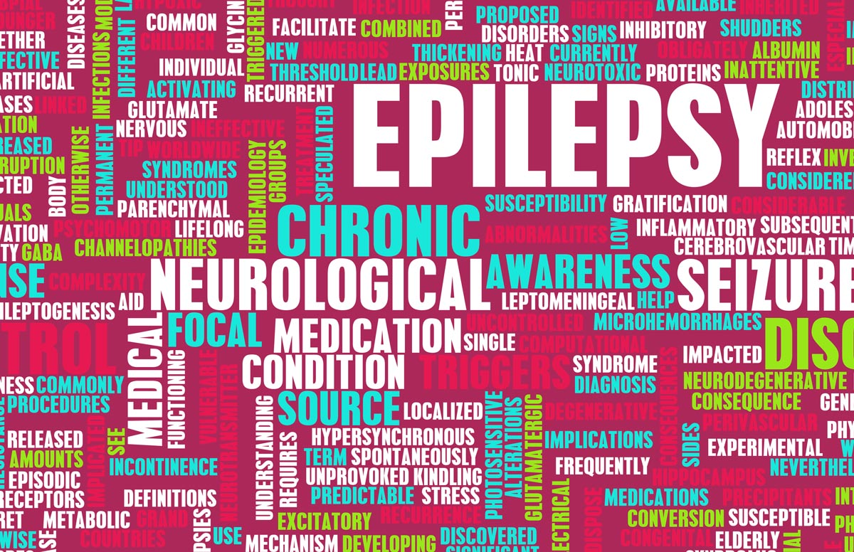 Suffering from Epilepsy - you can still get Life Insurance