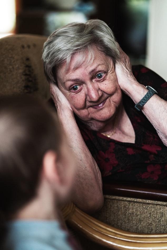 3 Best Life Insurance for Elderly