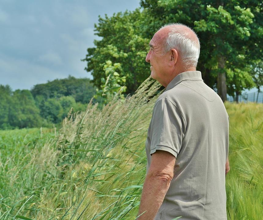 3 Best Steps to Buy Seniors Life Insurance