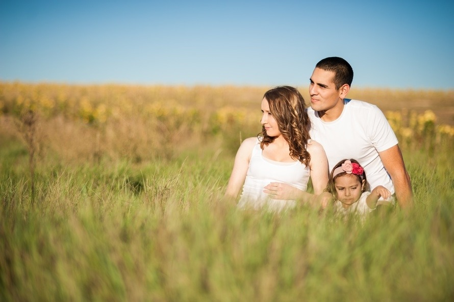 supplemental life insurance quote