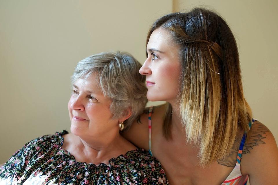 Best Quote Life Insurance Seniors over 80