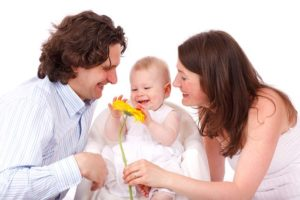 How to choose best term life insurance