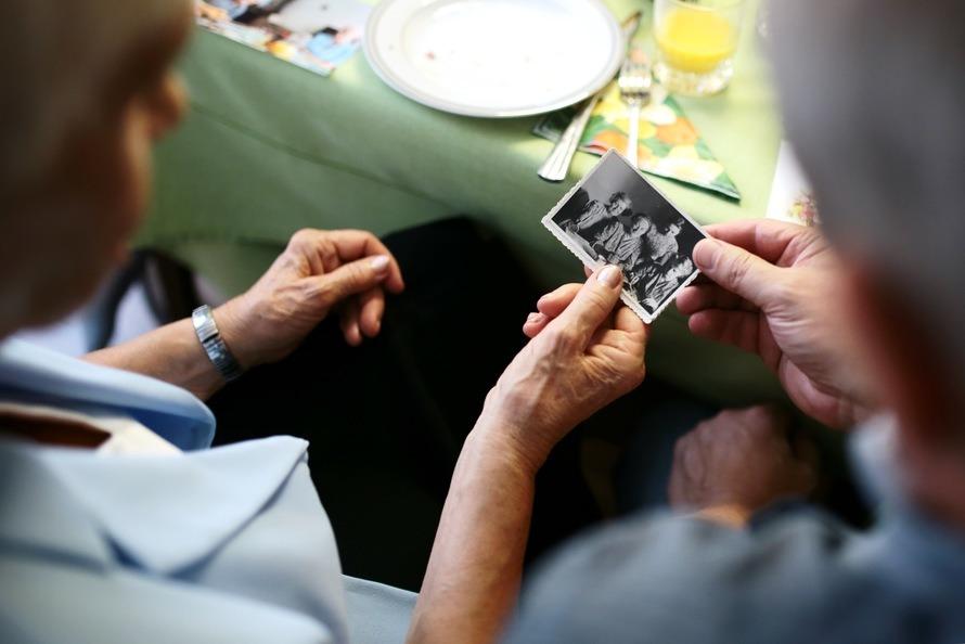 life insurance seniors over 85