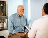 7 Tips Medicare Enrollment 2017