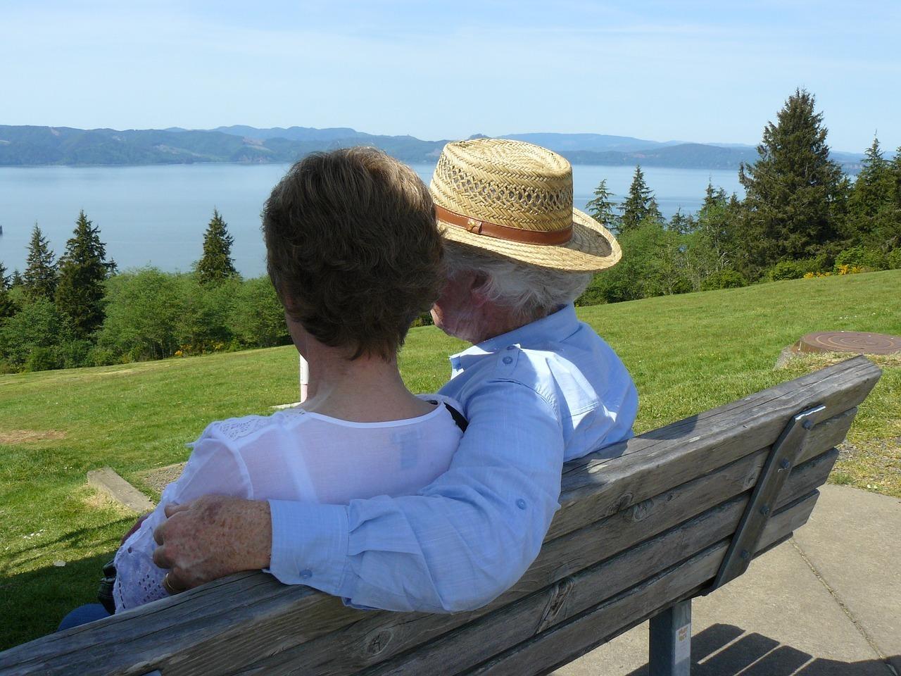 3 Reasons Seniors over 70 Should Buy Life Insurance