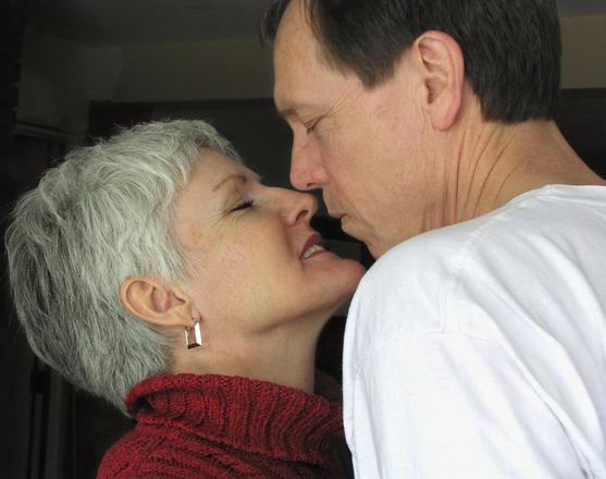 4 Different Types Life Insurance for Seniors Over 60