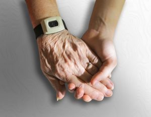 5 Things To Do For Dying Elderly Parents