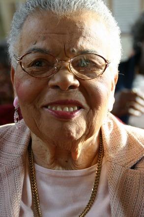 Best Life Insurance for Seniors 80 years old