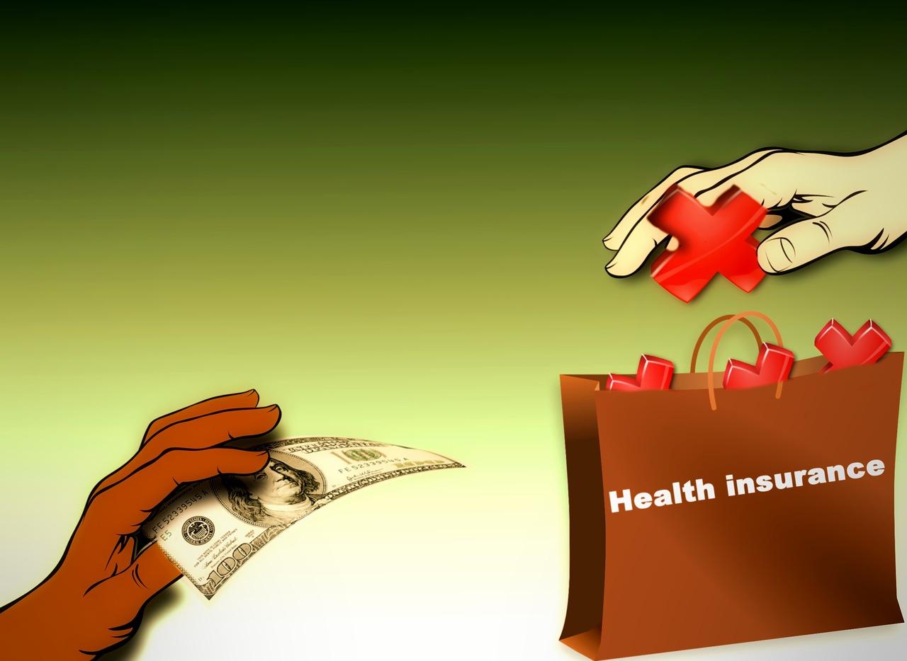 2017 Buffalo NY Open Enrollment Health Insurance