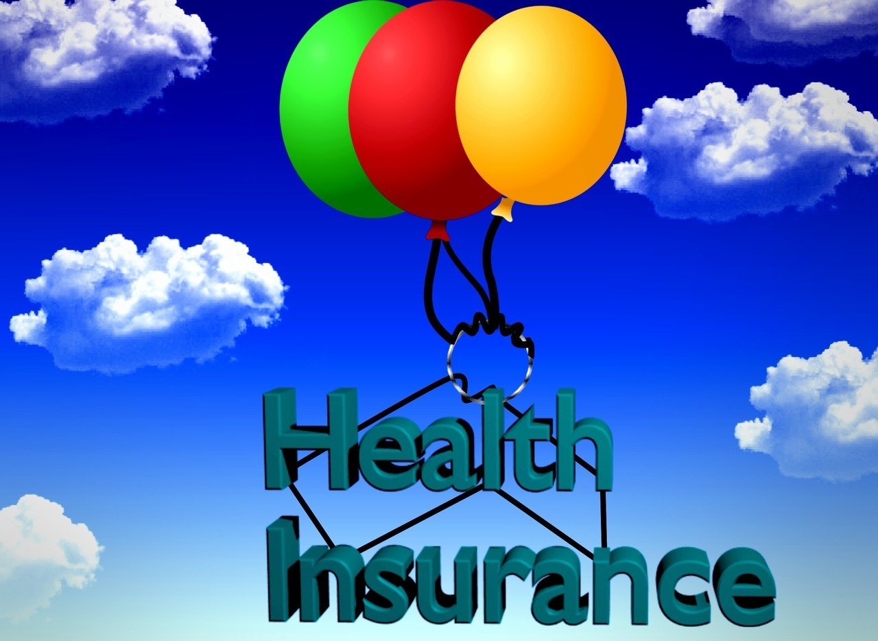 2017 Tampa Bay Health Insurance Enrollment Season