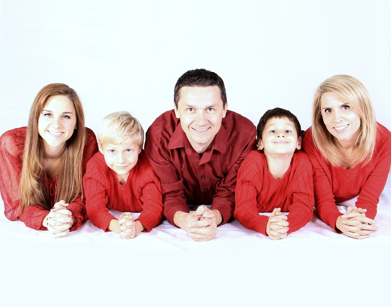 3 Razoes Seguro de Vida e Indispensavel