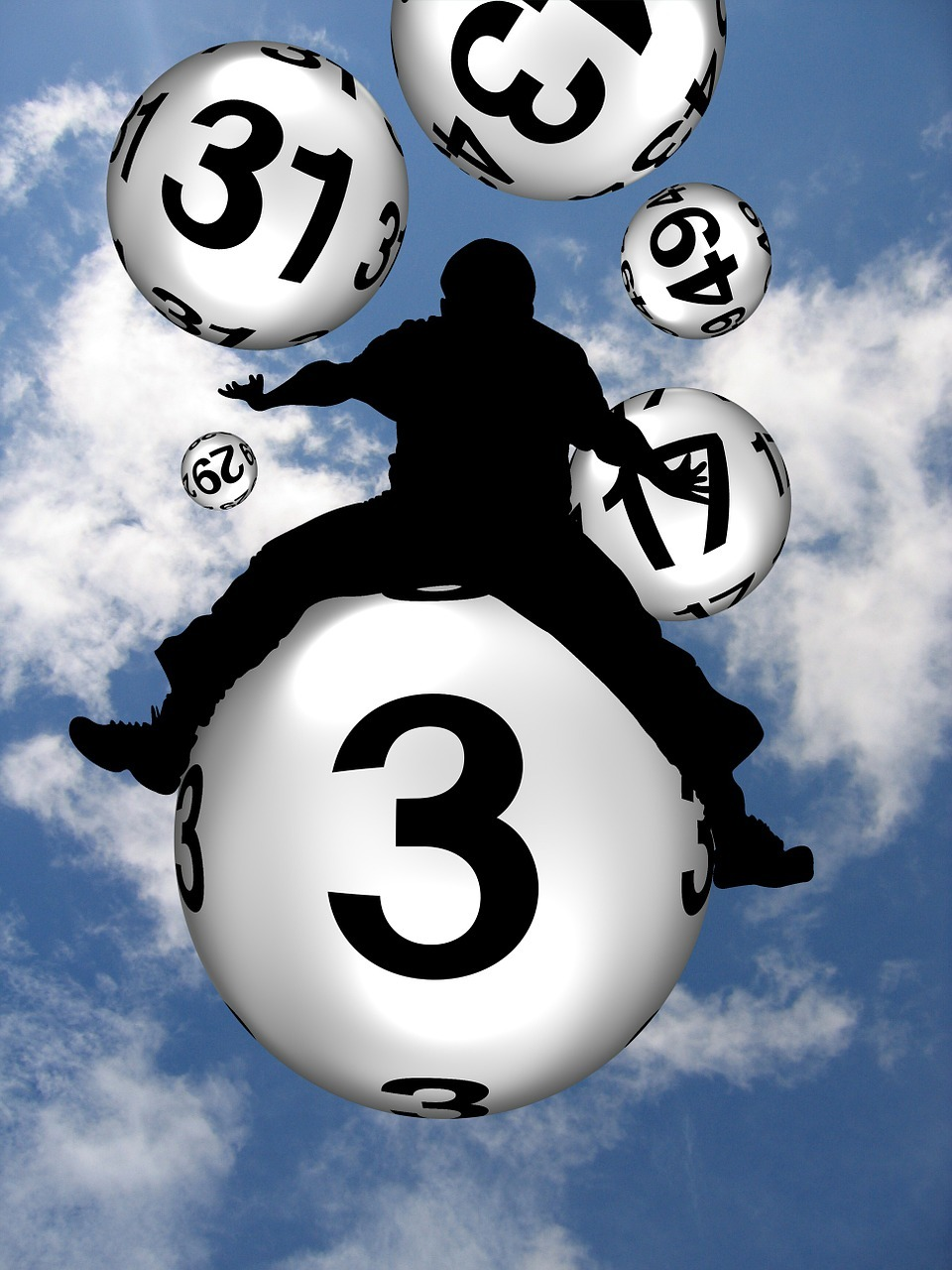 9 Best Financial Advice for Lottery Winners