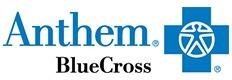 BlueCross BlueShield Anthem