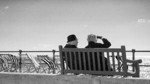 BEST Burial Insurance for Seniors over 70