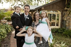 Cheap Florida Life Insurance Quotes