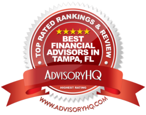 9 Best Financial Advisors in Tampa, Florida