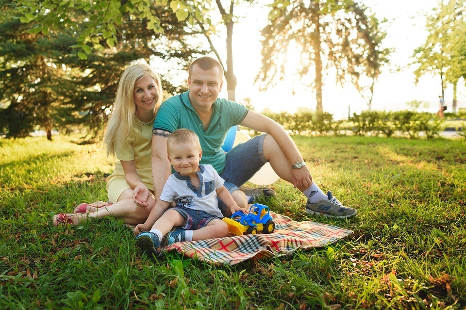 Best Life Insurance Rates Tampa Florida