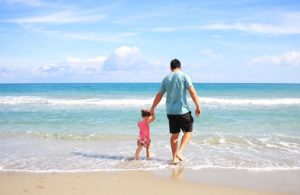 #1 Cheap and Quick Life Insurance Quotes