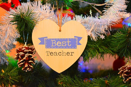 Best Fee Only Financial Advisor for Teachers