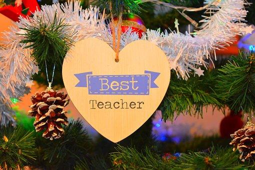 Best Fee Only Financial Advisor for Teachers