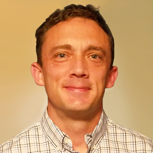 Stephen A Brooks - Independent Associate at Mintco Financial