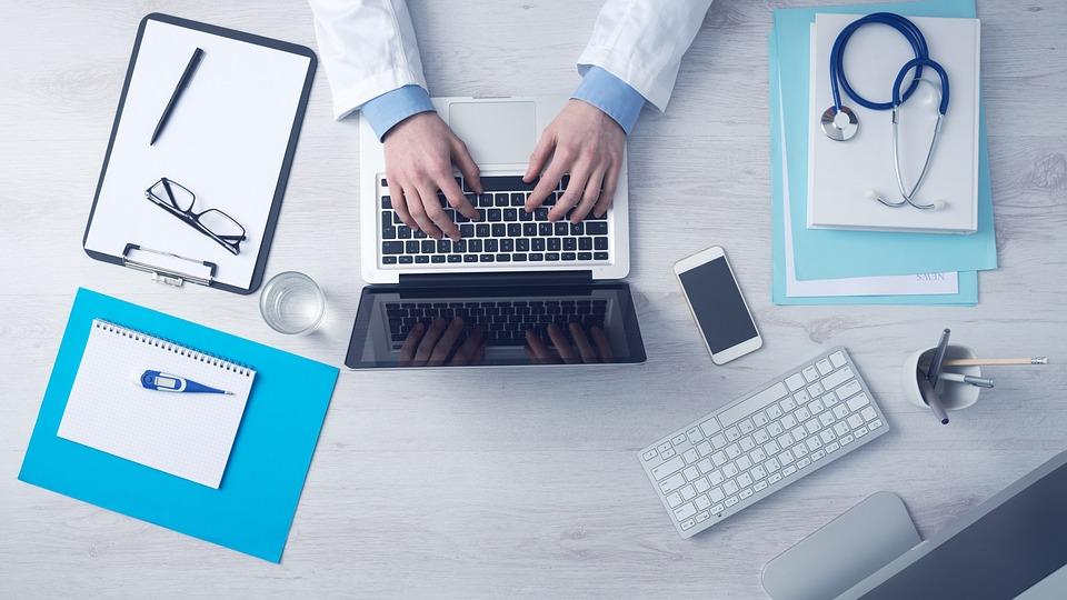 How to get Medicare in Buffalo NY
