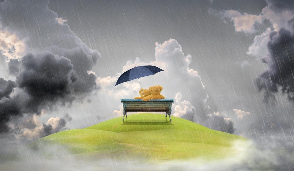 4 Best Life Insurance Seniors over 60