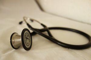 2018 How to enroll in Medicare-Buffalo NY