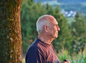 2018 Best Life Insurance for Seniors