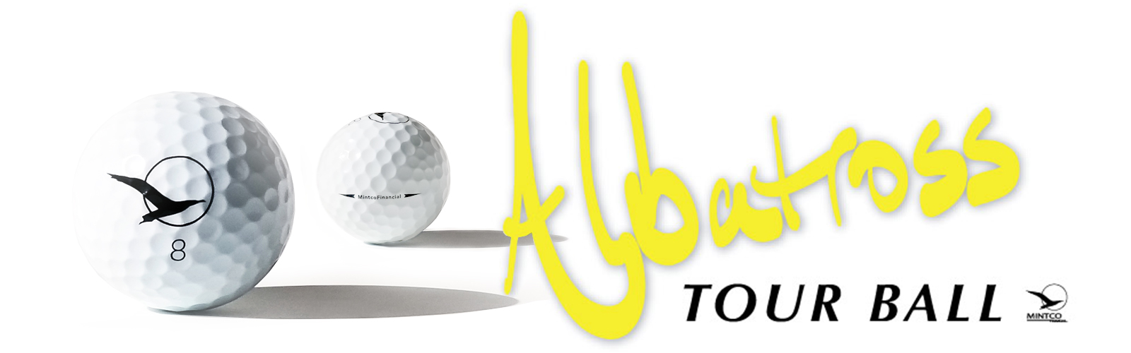 Albatross Tour Ball