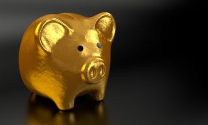 2 Best Annuities to Build a Pension - Buffalo NY