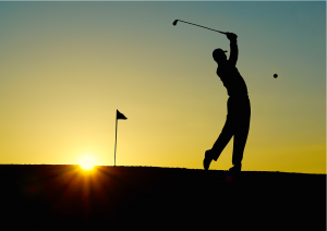 3 Best Golf Gifts for Birthdays/Holidays 2018