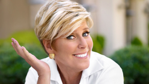 2018 Best Life Insurance Suze Orman