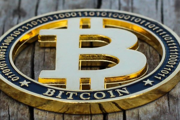 17 Reasons NOT to invest in Bitcoin Florida Financial Advisor
