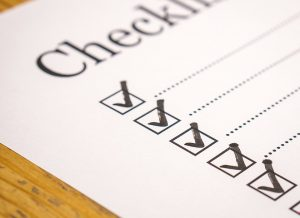 101 Best Retirement Planning Checklist Buffalo NY
