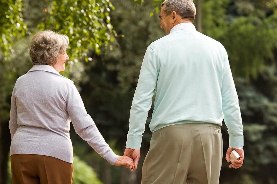75- 85 Age Best Life Insurance Seniors