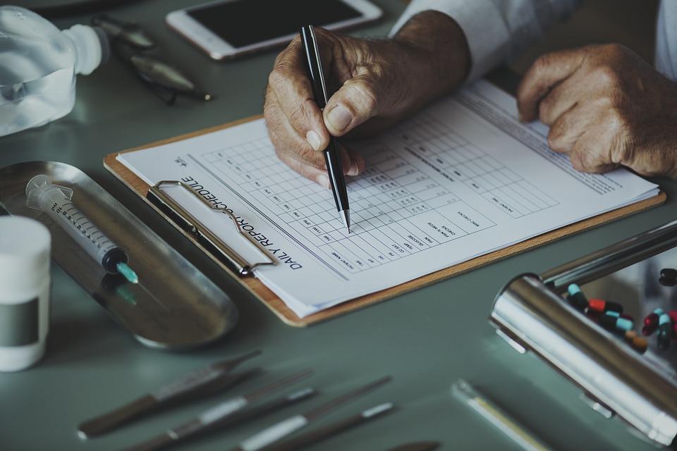 2018 Best Medicare Supplement Plans WNY