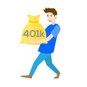 2019 Best Small Business 401k